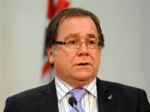 Le chef de la diplomatie néo-zélandaise en Nouvelle-Calédonie la semaine prochaine