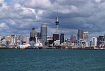 Mystérieuses perquisitions à Auckland dans une affaire de complot d'assassinat du Contre-amiral fidjien