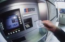 """GB: un distributeur """"aux oeufs d'or"""" distribue deux fois le montant demandé"""