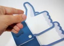 Entreprises: un réseau social interne augmenterait de 25% la productivité