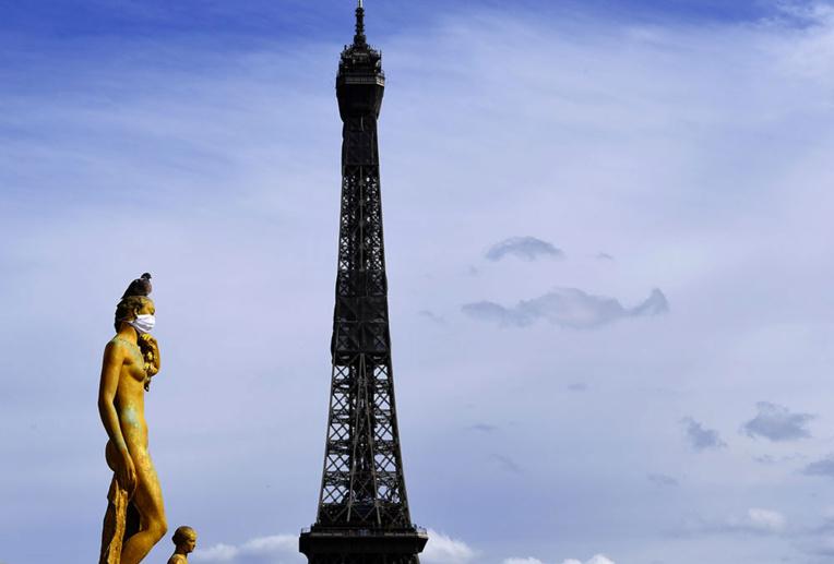 Le nouveau coronavirus circulait-il en France dès fin décembre ?