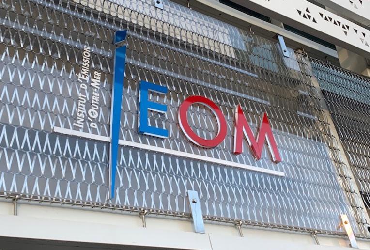 L'IEOM lance une enquête auprès des entreprises du fenua