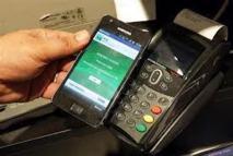La vulnérabilité des téléphones-portefeuilles démontrée à Las Vegas