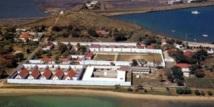 L'Etat condamné pour les conditions de détention à la prison de Nouméa