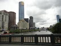 La France ouvre un Consulat Général Honoraire à Melbourne