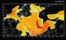 Lancement d'une grande enquête en Corse sur les conséquences sanitaires de Tchernobyl