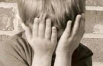 La maltraitance laisse des traces dans la substance blanche du cerveau