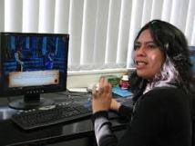 En Nouvelle-Zélande, un jeu vidéo aide les ados à combattre la dépression