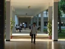 Coopération universitaire franco-océanienne : nouvelle signature de projets à vocation d'intégration régionale