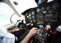 Australie: une pilote de Qantas au balai d'un 767 suspendue pour ivresse