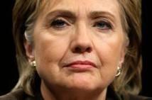 Hillary Clinton pourrait se rendre au Sommet du Forum du Pacifique