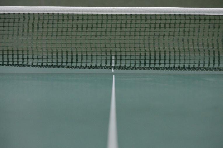 Coronavirus: quand les parieurs se ruent sur le ping pong