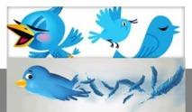 Couper court aux rumeurs sur Twitter, une tâche ardue selon les spécialistes