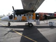 Crash d'Air Moorea : cinq ans après, le mystère demeure