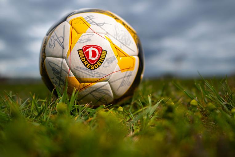 """Foot: le monde entier prêt à vibrer pour le """"Fussball"""""""