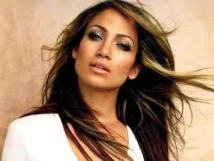 Jennifer Lopez accuse son ancien chauffeur de chantage