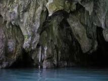 Un quart des Terriens vit dans des régions surexploitant l'eau souterraine