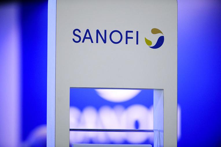 Vaccin contre le Covid-19: Sanofi donne l'avantage aux USA et crée une polémique