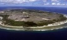 Un groupe d'experts recommande le retour de la « Pacific Solution » australienne
