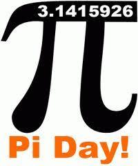Avec 314.159.265 habitants, la population américaine a atteint le nombre Pi