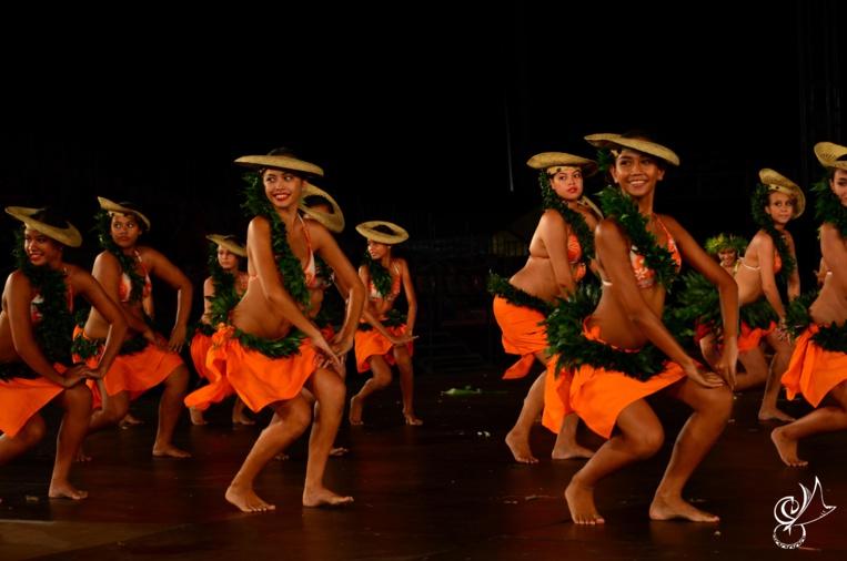 Les écoles de danse, de chant et de musique reprennent du service