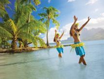 Les 7 piliers de la santé par Frédéric PRECLOUX, Chiropraticien à Papeete