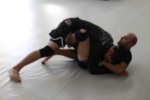 20 000 dollars de « prize money » pour la compétition de Jiu Jitsu du 25 août !