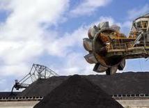 L'Australie approuve une mine géante près de la Grande barrière de corail