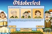 """Un jeu vidéo allemand pour devenir le """"roi de la Fête de la bière"""""""