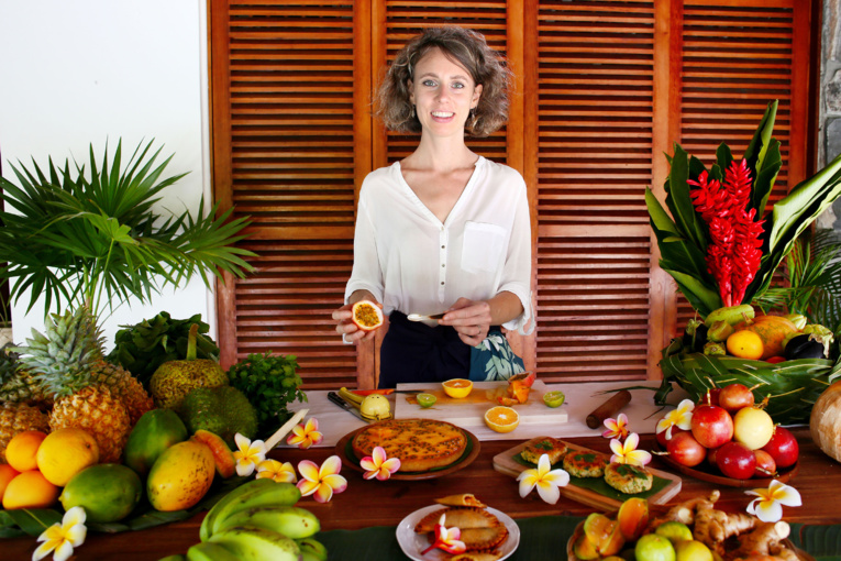 Vingt recettes pour cuisiner l'avocat autrement