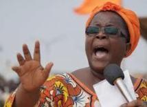 """Togo: des femmes de l'opposition appellent à une semaine de """"grève du sexe"""""""