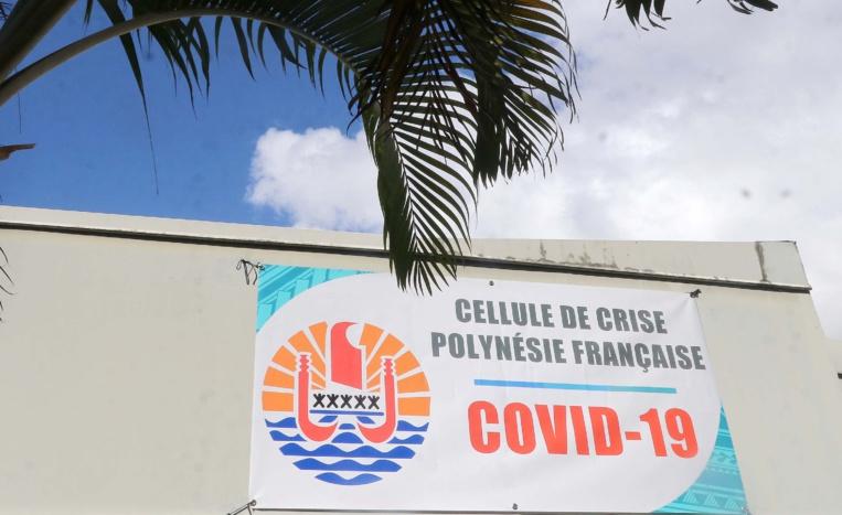 """""""Firiora"""" pour la prévention et le suivi des épidémies"""