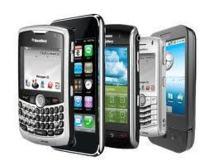 Plus de la moitié des téléphones vendus en 2013 seront des smartphones