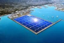 La Nouvelle-Zélande accueillera un sommet océanien de l'énergie en 2013
