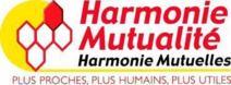 Naissance de la plus grosse mutuelle santé de France
