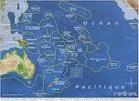 Accords pour une meilleure délimitation des zones maritimes océaniennes