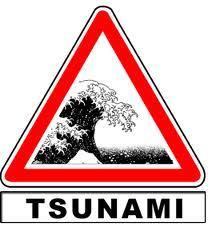 Alerte au tsunami pour l'Indonésie et les Philippines