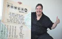 USA: vainqueur à la loterie, il remporte 337 millions... moins les impôts