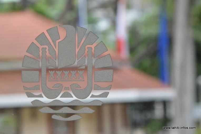 Une étude pointe la mauvaise image de l'administration polynésienne