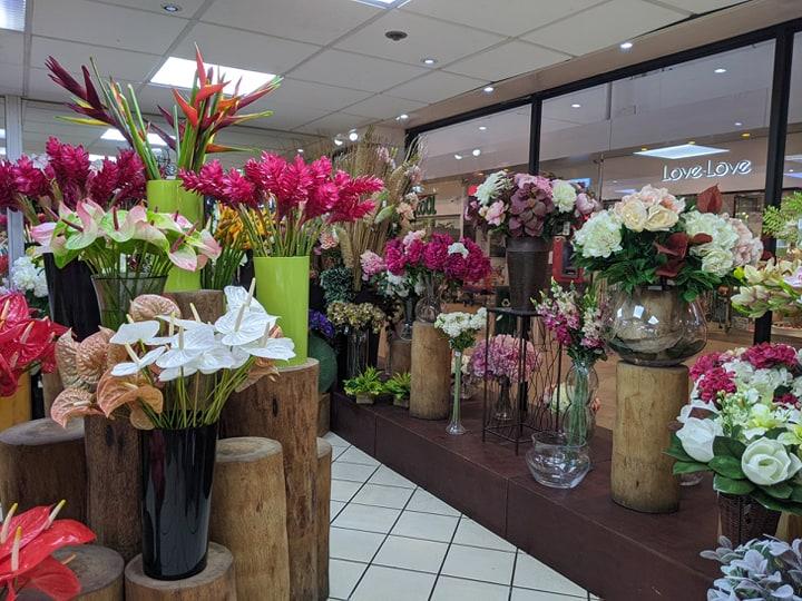 Une Fête des mères pas très florissante pour les fleuristes