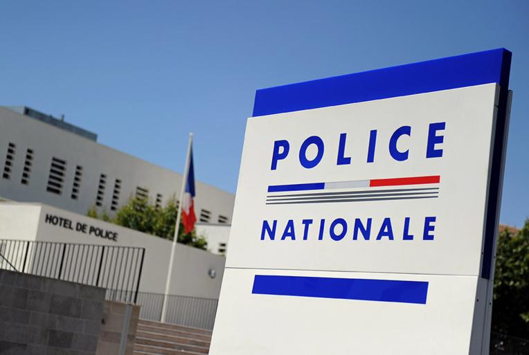 La Réunion: un principal de collège mis en examen pour agression sexuelle sur mineure