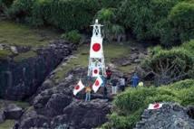 Le gouvernement japonais va acheter des îles revendiquées par Pékin