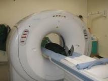 Imagerie médicale: gare aux doses de radioactivité, rappelle l'ASN