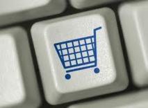 Les ventes s'envolent sur internet, dopées par la chasse aux prix bas