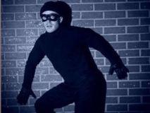 """Pirae : la DSP """"coince"""" un cambrioleur multirécidiviste"""