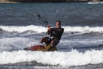 KITESURF : La Hitimahana Classic 2012 est un succès !