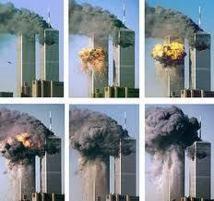 11-Septembre: C'était il y a 11 ans