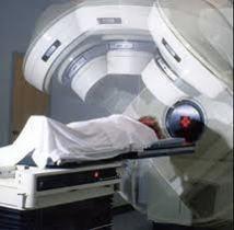 Radiothérapie: l'ASN dévoile 2 incidents marquants dans le sud de la France