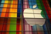 Apple et l'iPhone 5 à la rescousse de la croissance américaine