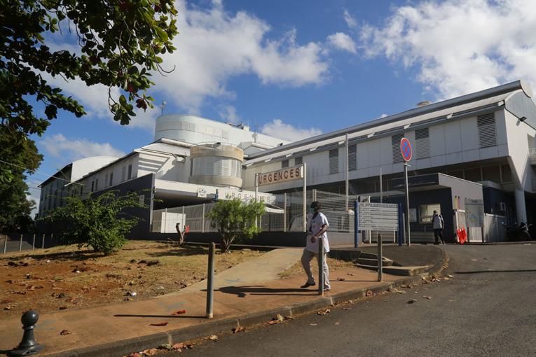 Guyane et Mayotte: le gouvernement veut prolonger l'état d'urgence sanitaire jusqu'au 30 octobre
